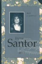 Miło wspomnieć Irena Santor