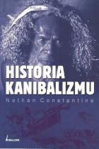 Historia kanibalizmu