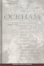 Ockham-Suma logiczna