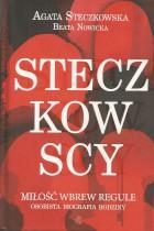 Steczkowscy