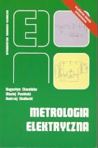 Metrologia elektryczna