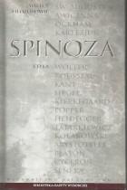 Spinoza-Etyka