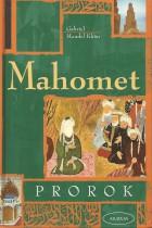 Prorok Mahomet