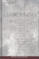 Awicenna-Księga wiedzy