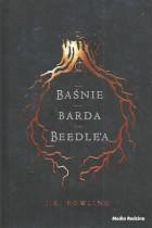 Baśnie Barda Beedlea