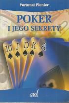 Poker i jego sekrety