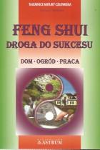 Feng Shui-droga do sukcesu