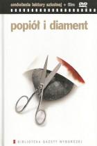 Popiół i diament-omówienie+DVD