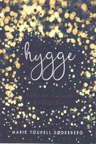 Hygge-duńska sztuka szczęścia
