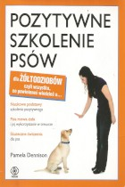 Pozytywne szkolenie psów