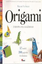 Origami-zabawa dla każdego