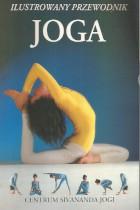 Joga-ilustrowany przewodnik
