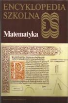 Encyklopedia-matematyka