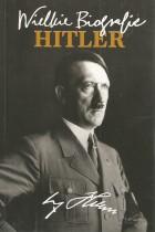 Wielkie biografie-Hitler