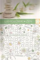 Łamigłówki Zen