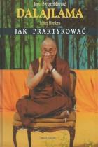 Dalajlama-jak praktykować