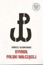 Symbol polski walczącej