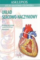Układ sercowo-naczyniowy