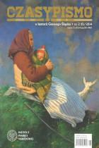 Czasypismo nr.2/2014-O historii Górnego Śląska