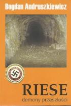 Riese-demony przeszłości