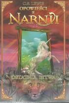 Opowieści z Narnii-Ostatnia bitwa