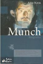 Munch-biografia