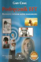 Podręcznik EFT-radykalne usuwanie każdej dolegliwości