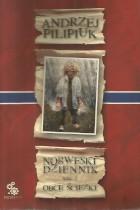 Norweski dziennik-obce ścieżki tom 2