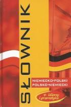 Słownik niemiecko-polski polsko-niemiecki+idiomy+gramatyka   i