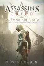 Assassin's Creed - Tajemna krucjata