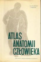 Atlas anatomii człowieka cz.2