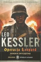 Operacja Leopard