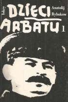 Dzieci Arbatu to I-II