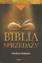 Biblia sprzedaży