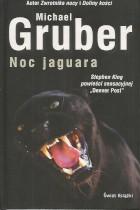 Noc jaguara