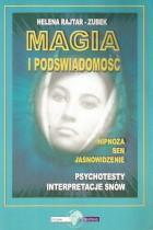 Magia i podświadomość