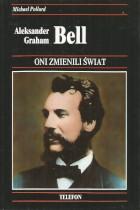 A.G.Bell-telefon