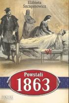 Powstali 1863