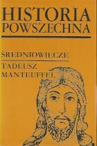 Historia Powszechna-Średniowiecze