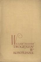 Diogenes w kontuszu
