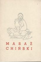 Chiński masaż
