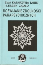 Rozwijanie zdolności parapsychicznych