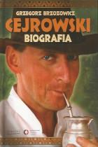 Cejrowski biografia