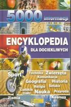5000 informacji-encyklopedia dla dociekliwych
