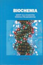 Biochemia-skrypt dla studentów pielęgniarstwa