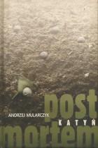 Katyń-post mortem