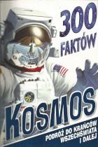 300 faktów-kosmos