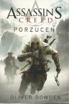 Assassin's Creed-Porzuceni