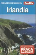 Irlandia-przewodnik kieszonkowy