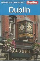 Dublin-przewodnik kieszonkowy